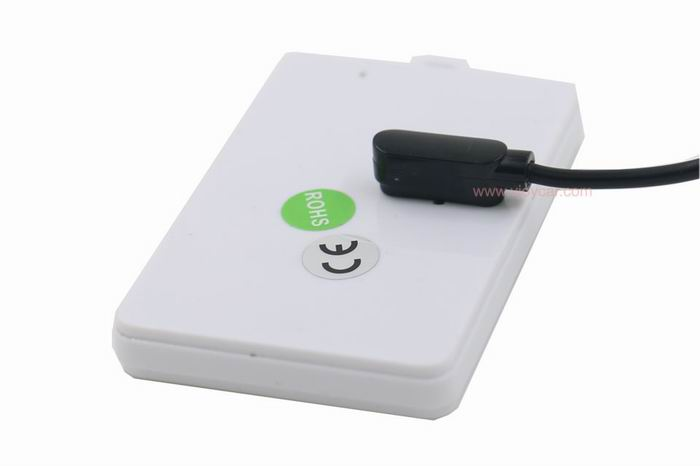 t532w-tag-mini-gps-tracker-d-10