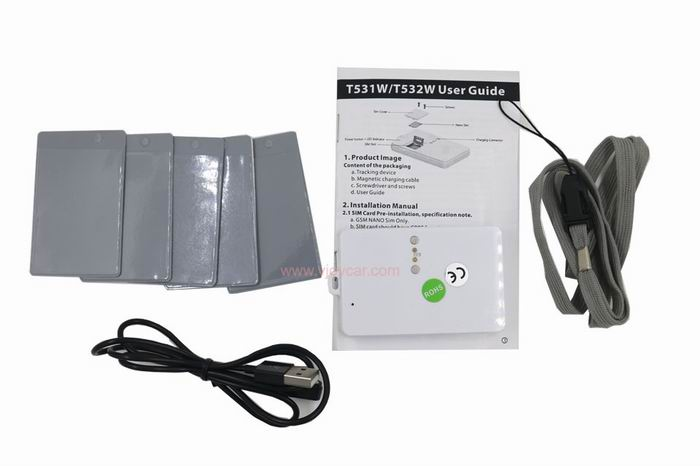 t532w-tag-mini-gps-tracker-d-11
