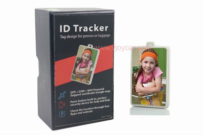 t532w-tag-mini-gps-tracker-d-12