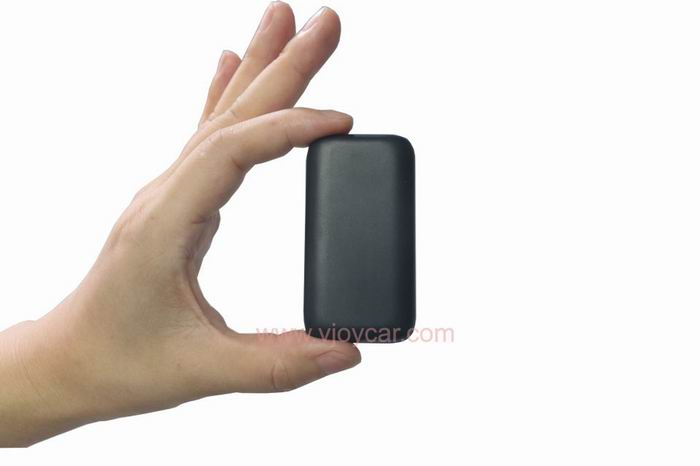 t580w-mini-wifi-gps-tracker-d-13