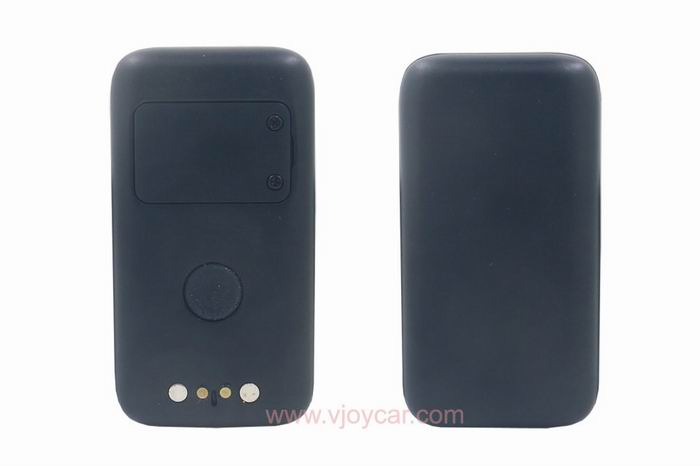 t580w-mini-wifi-gps-tracker-d-15