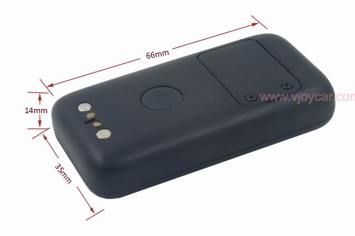 t580w-mini-wifi-gps-tracker-d-17