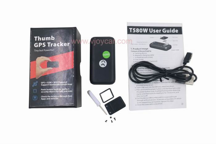 t580w-mini-wifi-gps-tracker-d-20