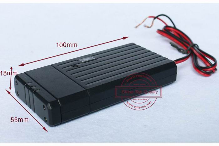 t8124-car-data-logger-gps-tracker-d-3