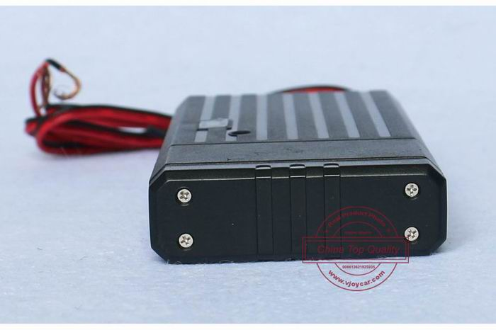 t8124-car-data-logger-gps-tracker-d-4