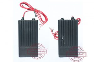 t8124-gps-tracker-gps-data-logger-d1