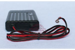 t8124-gps-tracker-gps-data-logger-d2