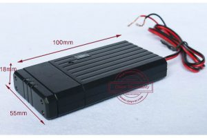 t8124-gps-tracker-gps-data-logger-d3