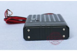 t8124-gps-tracker-gps-data-logger-d4