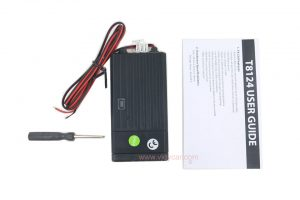 t8124-gps-tracker-gps-data-logger-d5