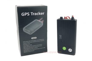 t8124-gps-tracker-gps-data-logger-d6