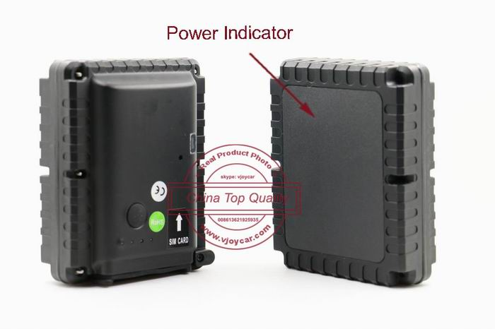 t8800-waterproof-gps-tracker-d-1