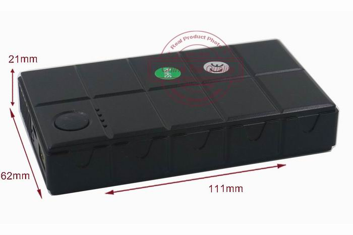 t905-power-bank-spy-gps-d-3