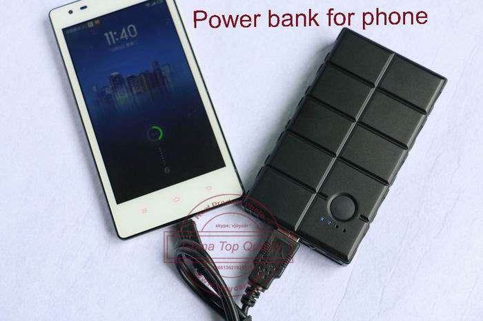 t905-power-bank-spy-gps-d-5