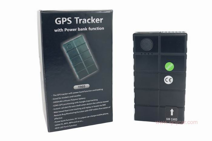 t905-power-bank-spy-gps-d-7