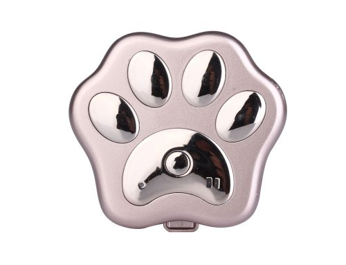V40 3G GPS Tracker Pet