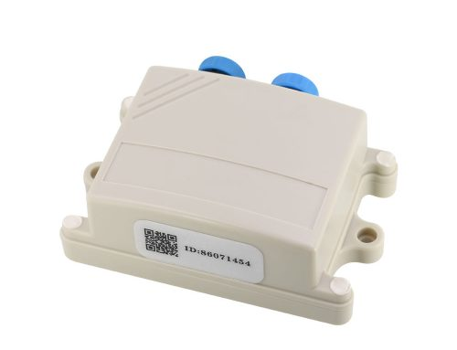 TK111-4G GPS Tracking Container